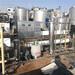 山西報廢工廠拆除,拆遷搬遷工廠設備回收,鋼結構廠房拆除