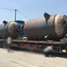 北京二手工程设备回收市场-二手搅拌机回收-二手搅拌设备回收公司以及报价图片
