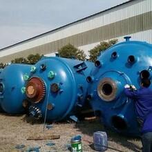 北京倒閉攪拌站拆除-鑄造廠報廢設備回收-倒閉電子廠設備回收圖片