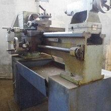 二手廢舊發電機回收二手變壓器回收二手電梯設備回收二手工業廢鐵回收圖片