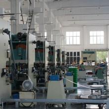 河北二手礦業設備回收-二手實驗設備回收-二手制藥廠設備回收-二手醫療設備回收公司圖片
