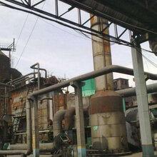 二手煉油設備回收-二手石油加工設備回收-二手冶煉設備回收圖片