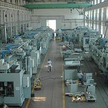 北京二手發電設備回收-二手電子廠設備回收-報廢發電設備回收公司圖片