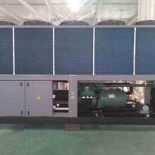 山西二手礦業設備回收-二手煤礦設備回收-洗煤廠設備回收-二手選礦設備回收公司圖片