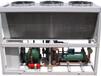 河北二手溴化鋰機組回收-溴化鋰設備回收-報廢制冷設備回收