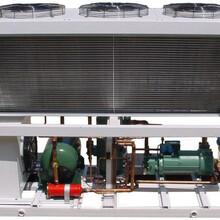 山西二手设备回收公司+二手电子厂设备回收+电子厂报废生产线回收图片