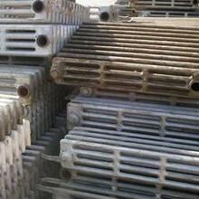 張家口鋼鐵設備回收-廢鋼鐵機器大件回收-二手庫存報廢機器回收圖片