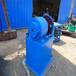 直销圆管缩管机不锈钢缩管机立式圆管变径机