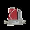 熱式氣體質量流量控制器LF420-BC