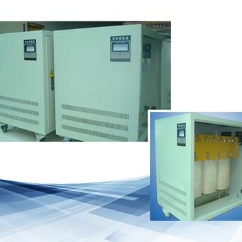 住友注塑机专用50KVA变压器50KVA变压器报价深圳变压器厂家