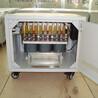 注塑机专用变压器