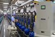 東莞紡織設備專用穩壓器報價紡織設備專用穩壓器廠家