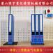 山东厂家现货供应AEC-300数显气电量仪气动量仪厂家
