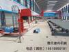 安徽淮南地區德克捷舟鋼筋籠繞筋機廠家直銷