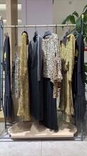 法國KOOKAI庫存女裝尾貨批發圖片