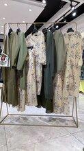 樂町女裝尾貨批發哪里的服裝尾貨便宜圖片