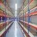 工廠倉儲貨架子中型倉庫重型庫房輕型自由組合鐵貨架廠展示架定制