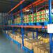 貴陽貨架重型貨架倉庫貨架高位橫梁貨架托盤式貨架廠家定制