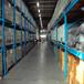 貴陽貨架貫通式貨架重型貨架冷庫貨架密集存儲貨架通廊式貨架
