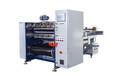 生產制造碳帶、金箔分切機,速度快精度準