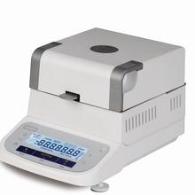 ST-10快速水分測定儀高精度快速鹵素水分測定儀圖片