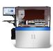 内蒙古96通道自动核酸提取仪高质量核酸提取纯化