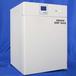 微生物細菌透析液細胞培養(50L)隔水式恒溫培養箱