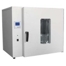 臺式鼓風干燥箱DHG-9203A(200L)電熱恒溫鼓風干燥箱圖片