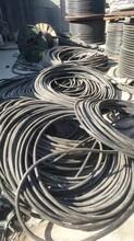 今日報價柳州廢鋁回收價高同行價格圖片