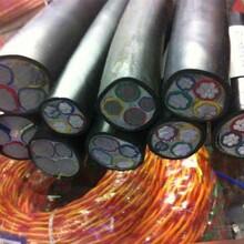 價高德宏電纜線回收上門回收電纜線回收圖片