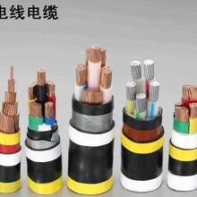 今日求購沈陽廢電纜回收咨詢熱線圖片