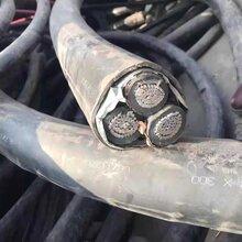 電機線回收洛陽大量回收