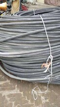 今日回收和平電纜線回收免費估價圖片