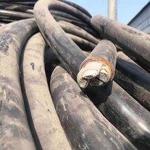 廢銅回收邢臺正規回收企業