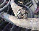 唐山回收高压电缆推荐大量回收图片