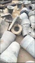 低壓電纜回收烏蘭察布回收市場走向