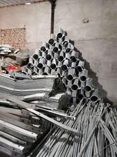 津南電力金具回收專題圖片