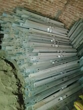 東營電力金具回收價格介紹圖片