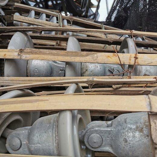 诸城拉杆回收拉杆回收欢迎垂询