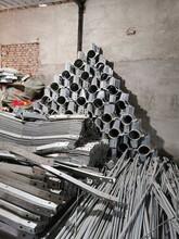 廠家信陽電力物資回收專題圖片