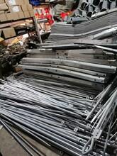 新鄉電力金具回收價格廠家圖片
