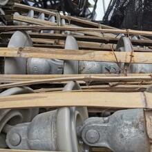 漯河電力物資回收種類電話圖片