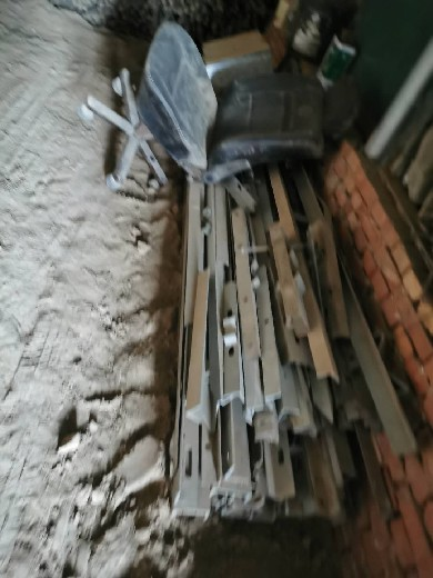 驻马店拉杆回收拉杆回收种类