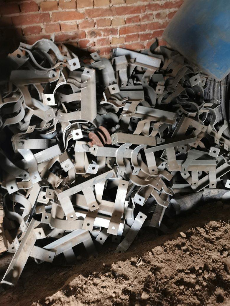 烟台电力物资回收电力物资回收估算行情