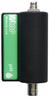 德国IBPHDU-pH传感器接口
