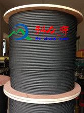 汽车安全绳高分子高强拉力拖车绳工业传输带蹦极攀岩装备专用绳,登山绳图片