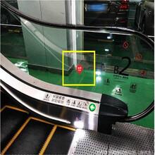 花桥回收高层电梯-哪家公司靠谱呢图片