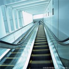宣城回收载货电梯选择公司哪家好图片