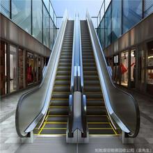 上海虹口区医用电梯回收公司回收价格比较高图片