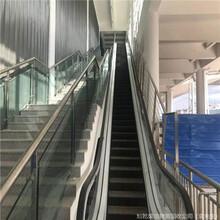 六安回收高层电梯公司回收价格比较高图片